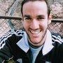 Jared L., Lafayette, LA Soccer Coach
