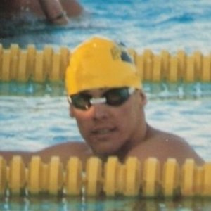 James J., Glendale, CA Swimming Coach