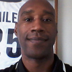 Dion B., Westminster, CA Basketball Coach