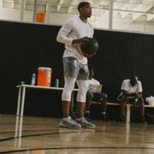 Thomas D., North Miami, FL Basketball Coach