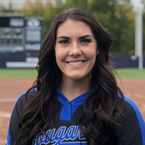 Libby S., Orem, UT Softball Coach