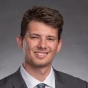 Garrett M., Cincinnati, OH Basketball Coach