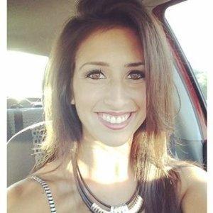 Alyssa L., Orlando, FL Gymnastics Coach