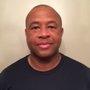 Deon K., Roebuck, SC Track & Field Coach
