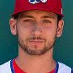 Brandon Marsonek, Phoenix, AZ Baseball Coach