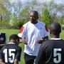 Leo S., Montclair, NJ Soccer Coach