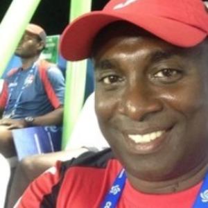 Anthony C., Miami, FL Soccer Coach