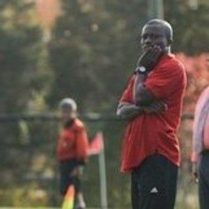 Samuel O., Nanuet, NY Soccer Coach