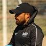 Paul G., Irmo, SC Soccer Coach