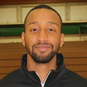 Jeremy Beckett, Doylestown, PA Basketball Coach