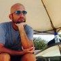 Chris D., Temple Terrace, FL Swimming Coach