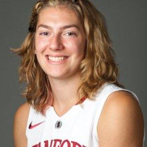 Toni K., Medford, MA Basketball Coach