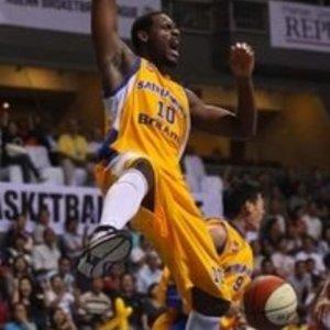 Theophilus L., Memphis, TN Basketball Coach
