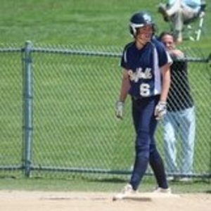 Julia L., Quincy, MA Softball Coach
