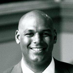 Carl H., Worcester, MA Basketball Coach