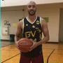 Jordan M., Kapolei, HI Basketball Coach