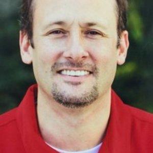 Chris P., Fredericksburg, VA Strength & Conditioning Coach
