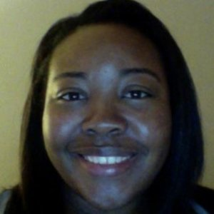 Dawn K., Los Angeles, CA Track & Field Coach