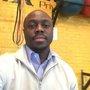 Brian D., Chicago, IL Fitness Coach
