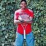 Miles B., Silver Spring, MD Tennis Coach