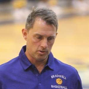 Jason B., Richmond Hill, GA Basketball Coach