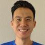 Andy Y., La Mesa, CA Basketball Coach