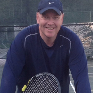 Edward D., Delray Beach, FL Tennis Coach