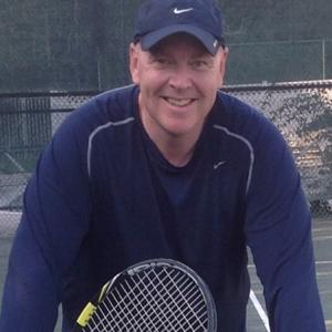 Edward D., Delray Beach, FL Tennis Coach
