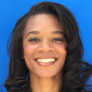 Danielle B., Altamonte Springs, FL Track & Field Coach
