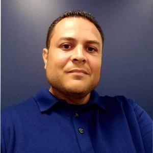 Mitchell B., Rancho Cucamonga, CA Soccer Coach
