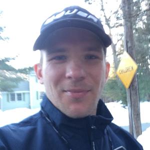 Alexander M., Andover, MA Ice Hockey Coach