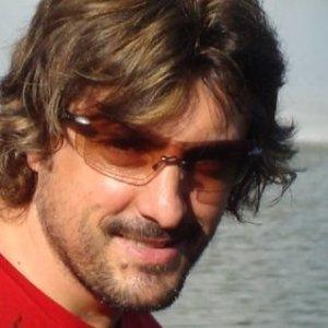 Danny Budimir, Glenview, IL Soccer Coach