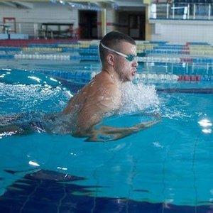 Michal D., Miami, FL Swimming Coach