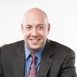 Todd Starowitz, Wheaton, IL Softball Coach