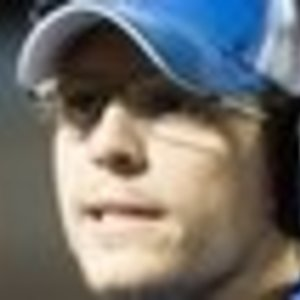 Cody S., Tigard, OR Football Coach