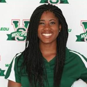 Deja T., Dallas, TX Softball Coach