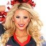 Brittany M., Houston, TX Cheerleading Coach