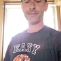 Michael H., San Diego, CA Tennis Coach