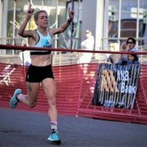 Amy D., Westminster, CO Running Coach