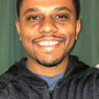 Tim S., Hawthorne, CA Martial Arts Coach