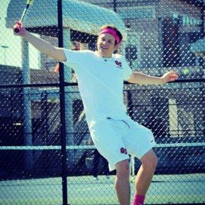 Federico T., Queens, NY Tennis Coach
