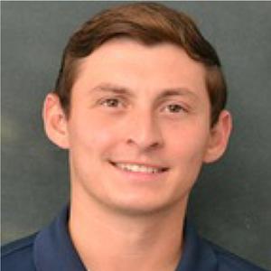 Andrew M., Ohio City, OH Soccer Coach