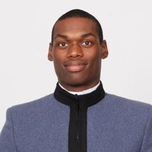 Quinton M., Raleigh, NC Basketball Coach