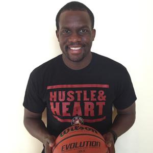 Stanley B., Cicero, IL Basketball Coach