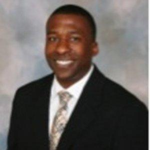 Jeron R., San Dimas, CA Basketball Coach