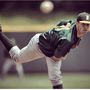 Bryan Goossens, Cambridge, MA Baseball Coach