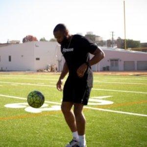 Michael G., Hayward, CA Soccer Coach