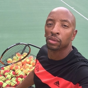 Noel Williams, Denver, CO Tennis Coach