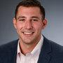Zach P., Providence, RI Football Coach