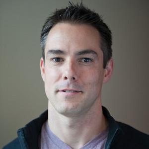 David G., Pembroke, MA Soccer Coach